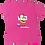 Thumbnail: PJ Foundation Small Logo T-shirt
