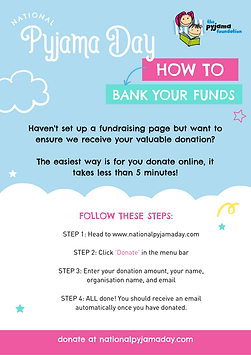 How to Bank Your Funds.png