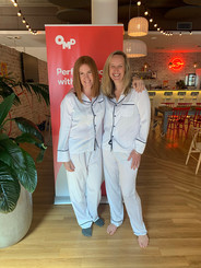 OMD Laura and Aimee.JPEG