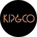 Kip-Co-Logo.jpg