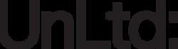 UnLtd Logo.png