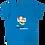 Thumbnail: PJ Foundation Large Logo T-shirt