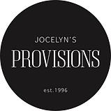 JP_Logo.png
