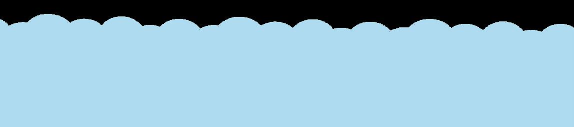Web-cloud-element.png