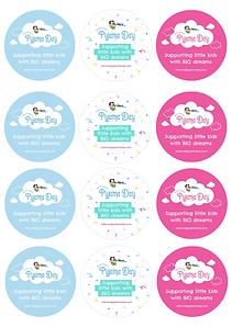 NPD Sticker Sheets.png