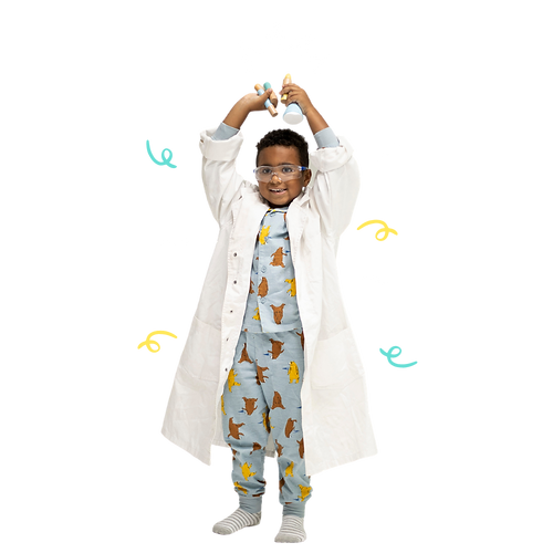 Sterling the scientist.png