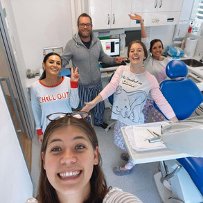 Bright Smiles Dentistry Brightwater 2.jp
