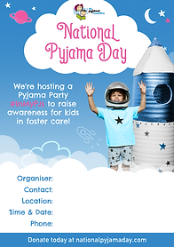 Pyjama Day Concept 2020 (4).png