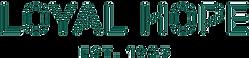 Loyal-Hope-Logo-established.png