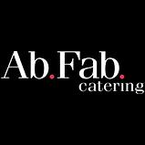 AB-FAB-LOGO.png