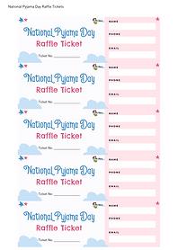NPD Raffle Tickets x5.png