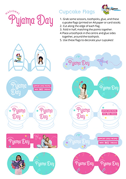 Cake toppers -Shona (1).png