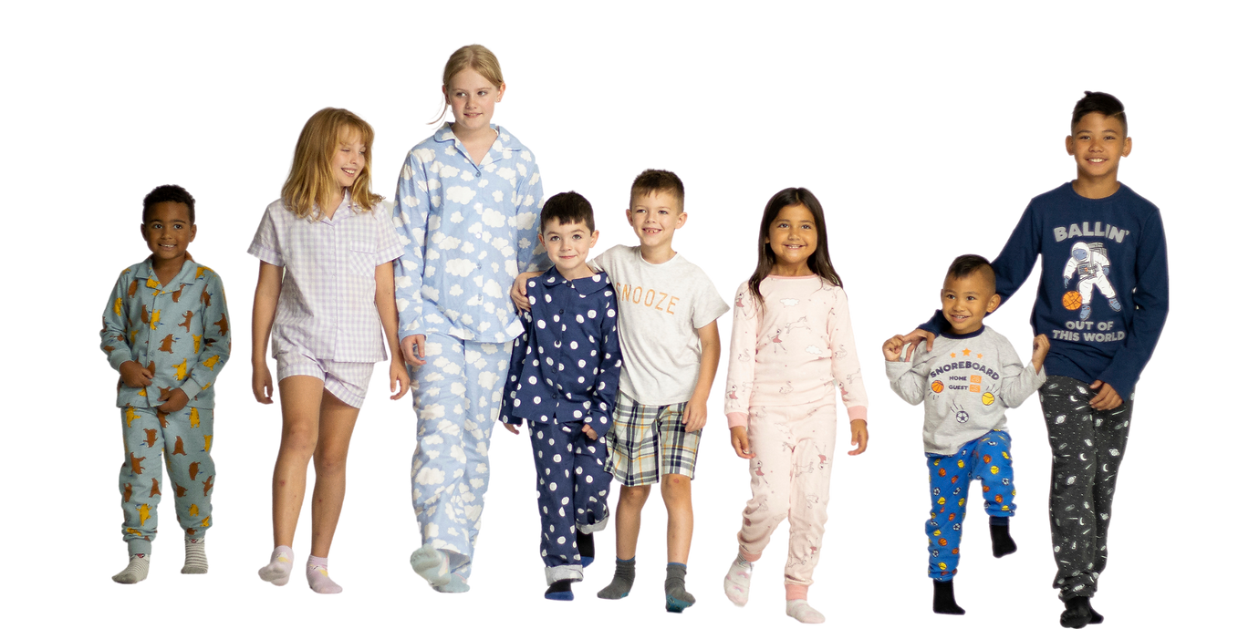 PJF Pyjama Kids.png