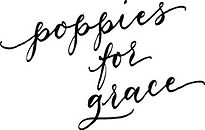 Poppies for Grace.jpg