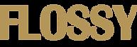 Flossy-logo-300x104.png