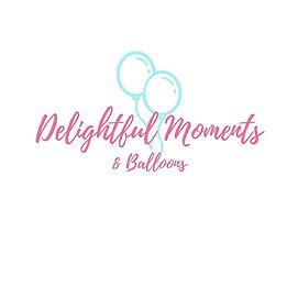 Delightful Moments.jpg