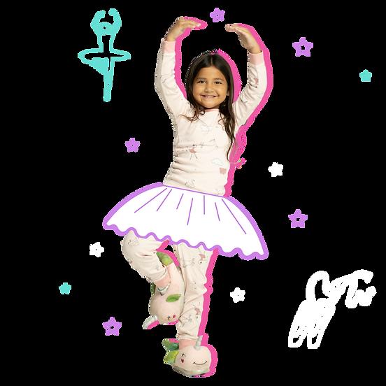 Amarli-ballerina.png