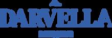 Darvella_logo_blue_RGB_001A.png