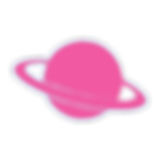 Planet icon.png