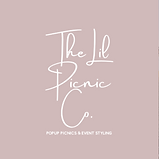 The Lil Picnic Co.png