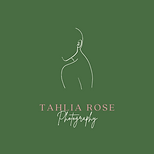 Tahlia Rose Photography Logo.png