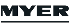 Myer-Logo.png