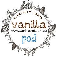 Vanilla Pod Logo 2021.jpg