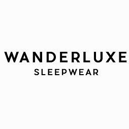 WanderluxeSleepwear.jpg