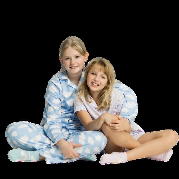 Pyjama-Girls-Bestfriends.png