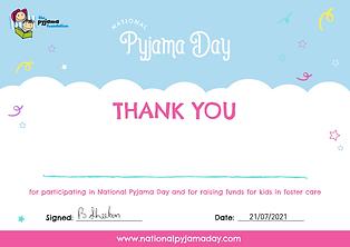 The Pyjama Foundation (1).png