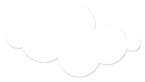 white Cloud.png