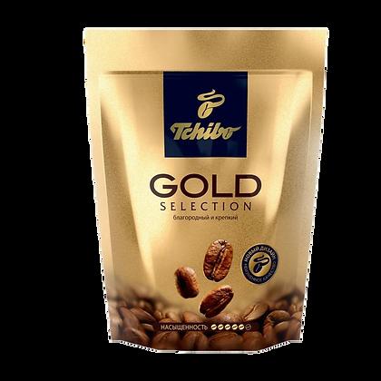 Кофе Чибо Голд 40гр м/у*