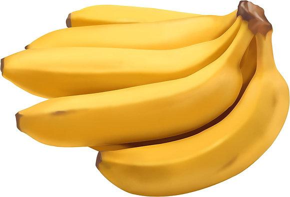 Бананы 1кг *