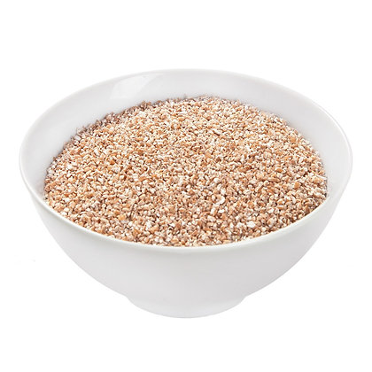 Пшеничная крупа 1кг