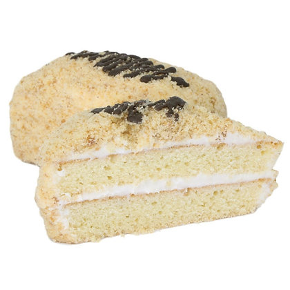 Печенье Мазурка сметанная 1кг. Диель