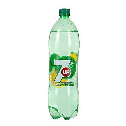Напиток б/а с/г 7 UP  2л