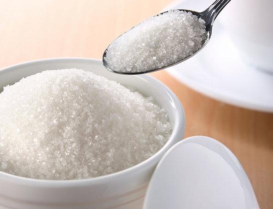 Сахарный песок 1кг.