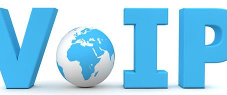 IP-телефония-достойная замена аналоговым средствам связи