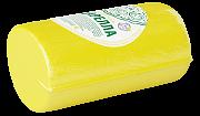 Моцарелла сыр фас. сзмж 1кг. Кез