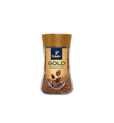 Кофе Чибо Голд 95гр ст/б *