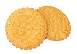 Печенье Мария 1кг. Дымка