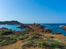 Workaway - Menorca