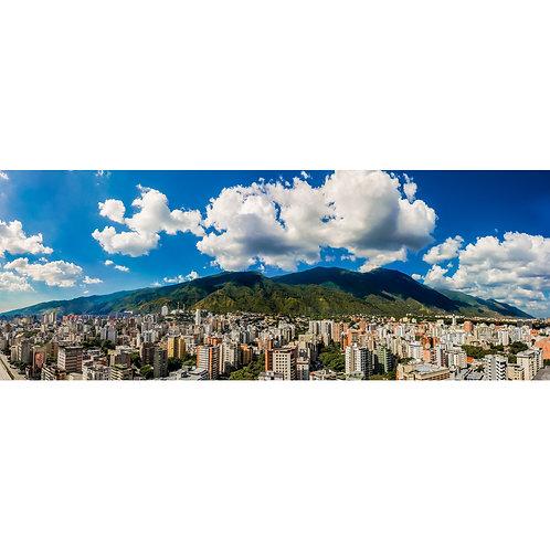 Cerro El Ávila - Caracas,Venezuela.