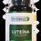 Thumbnail: Luteína 250mg (60 CAPS)