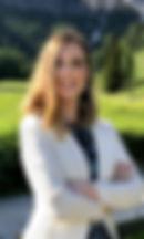 Psychotheapie Wr. Neustadt Sylvia Toro