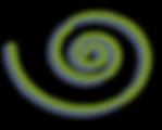 Logo alleinstehend 200.png