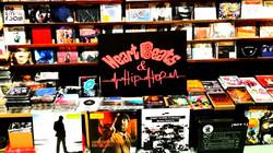 heartbeatshiphop logo pic.jpg