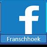 FB Fk.png