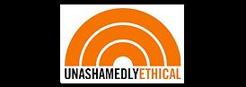 Ethical-branding-Unashamedly-ethical-log