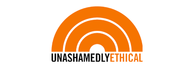 Ethical-branding-Unashamedly-ethical-log